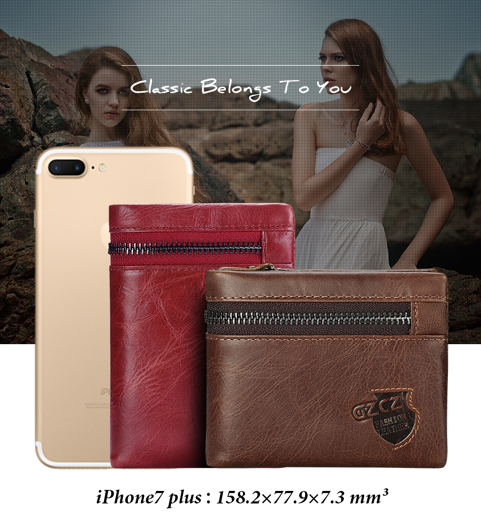 women-wallet-page-red_06