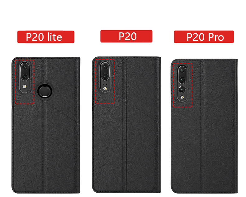 HTB1he9smqSWBuNjSsrbq6y0mVXat Hand Made For Huawei P30 P20 Lite P20 Pro P10 Lite Leather Case For Mate 20 Lite 10 Pro Mate 9 Pro Cover Card Slot Stand