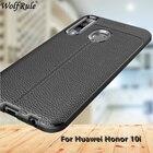 Cover Huawei Honor 1...
