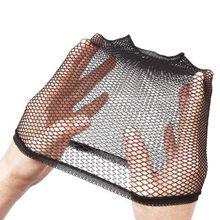 Wholesale Hairnets good Quality Mesh Weaving Black Wig Hair Net Making Caps, Weaving Wig Cap& Hairnets Dropshipping