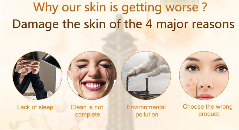 HTB1heAgQVXXXXb6XFXXq6xXFXXX2 - Amino Acid Moisturizing Pore Cleanser Anti Aging Facial Washing for Women-Amino Acid Moisturizing Pore Cleanser Anti Aging Facial Washing for Women