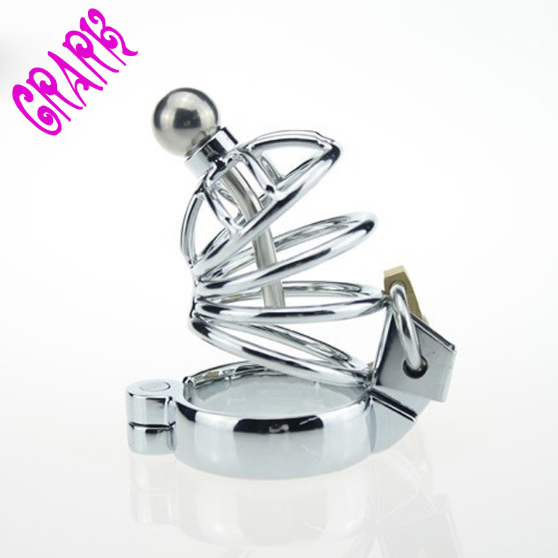 male chastity cage (2)