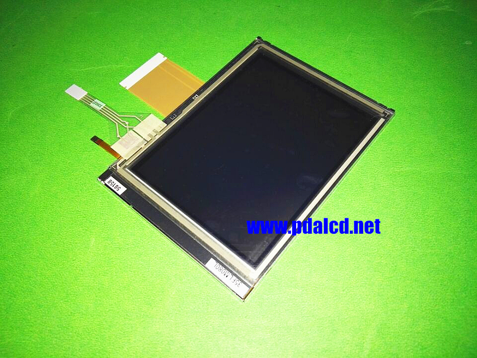 3.5 inch LCD screen with Touch Screen Digitizer for Bluebird BIP-3010 BIP 3010 PDA,Handheld device LCD display Screen panel