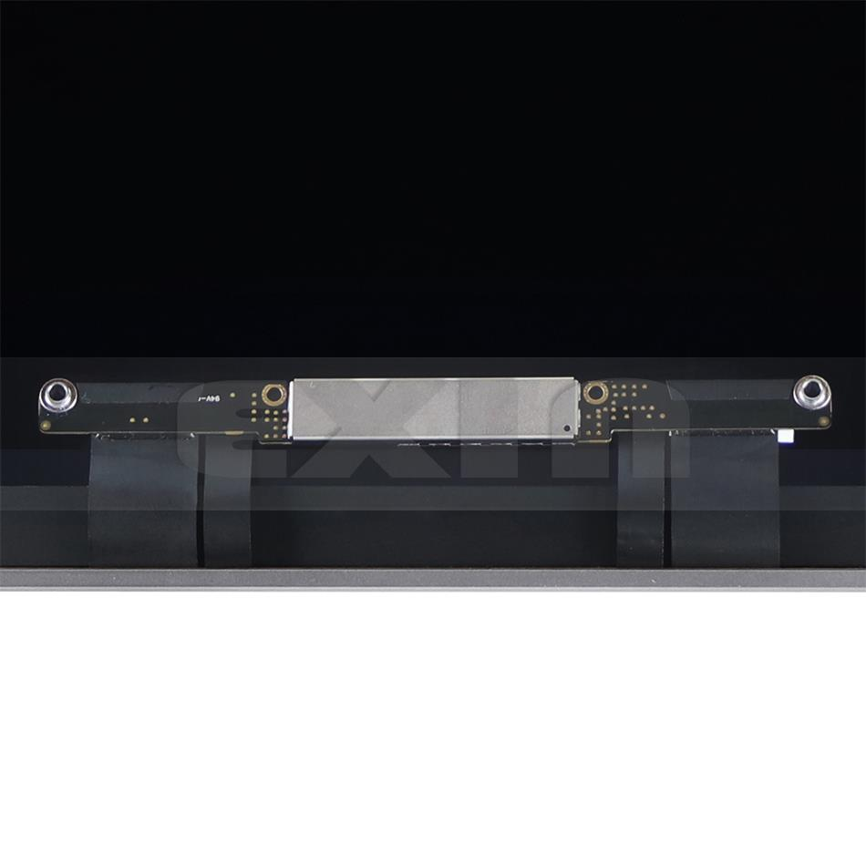 """Image 5 - New for Macbook Air Retina 13.3"""" 2018 A1932 Full LCD Display LCD LED Screen with Glass Panel Assembly EMC 3184 MRE82-in Laptop LCD Screen from Computer & Office on"""