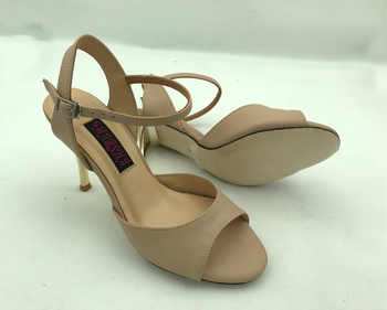Comfortable and Fashional Argentina Tango Dance Shoes wedding & party shoes for women T6290FL