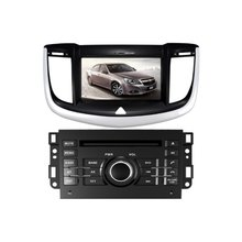 For Chevrolet Epica 2013-2014 – Car DVD Player GPS Navigation Touch Screen Radio Stereo Multimedia System