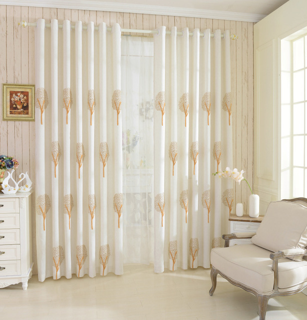 https://ae01.alicdn.com/kf/HTB1heCZKFXXXXXmXXXXq6xXFXXX9/Tree-Embroidered-Curtains-For-Living-Room-Pastoral-Indus-Plant-Chinese-Quality-Window-Curtain-Gordijnen-Tende-Cortinas.jpg_640x640.jpg