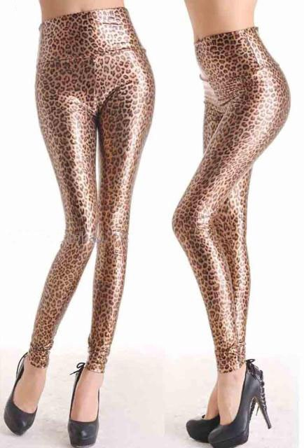 Fashion-Leopard-Faux-Leather-Leggings-LC7748-1-1