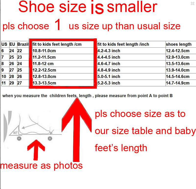 2017 Summer Mini Melissa Children S Sandals Special Design Cartoon Flat Rain Boots Kids Jelly Shoes In From Mother On Aliexpress