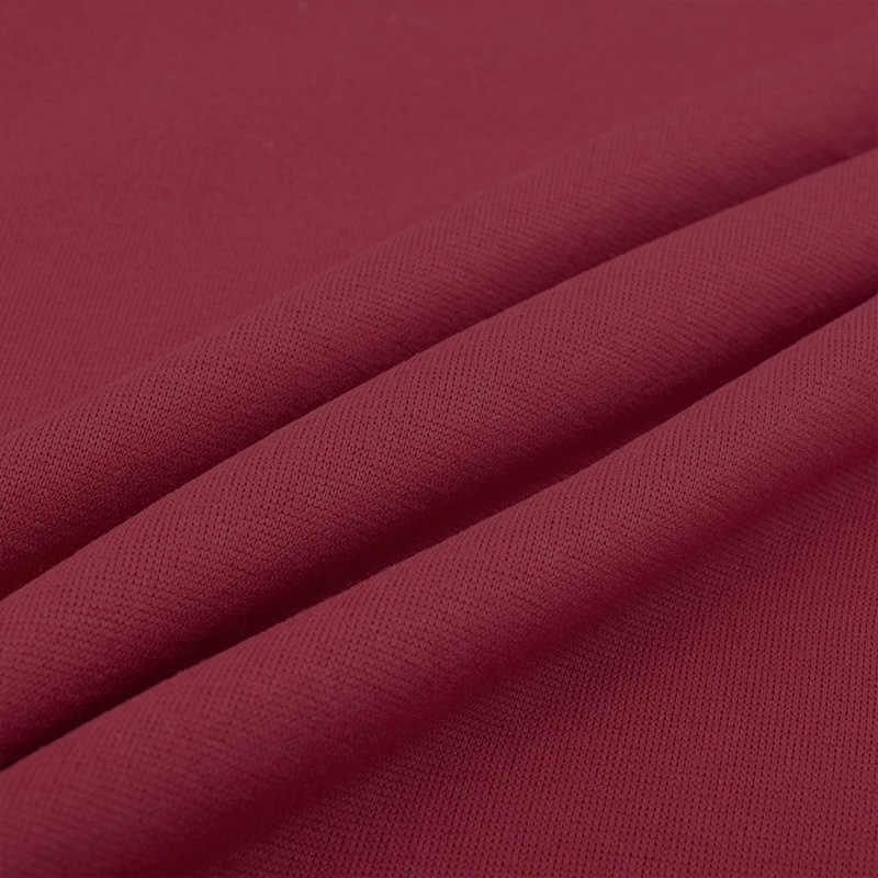 Черный Розовый периферийный новый плюс бархатное худи Корейский мужской и женский модный пуловер Топ 2018 Новый