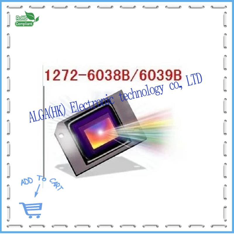 H5370BD Projector DMD Chip TesterFree Shipping