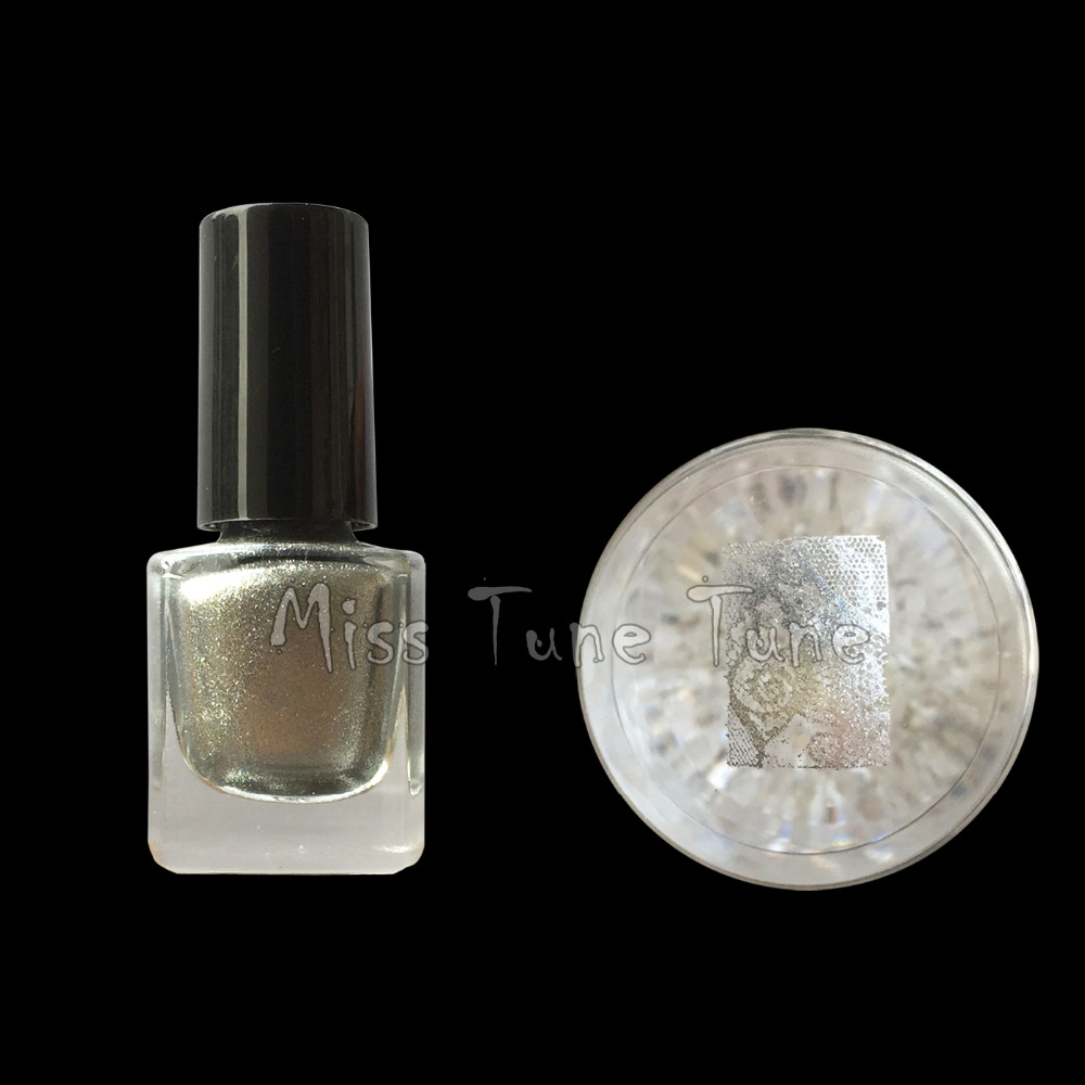 What Are Basic Colors aliexpress : buy 6ml basic colors nail art stamp stamping