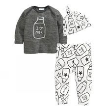 Baby-Clothing-sets-2016New-Autumn-Winter-Baby-Boys-Girls-Clothes-Long-Sleeve-infant-Clothes-printing-T.jpg_220x220