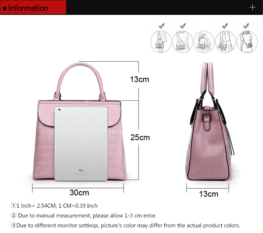 900woman-handbag1