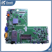 Working good 95% new used original for motherboard rsag7.820 . 4544 led55t36x3d board