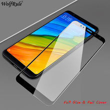 2pcs LCD Screen Protector Xiaomi Redmi 5 Plus Full Glue Glass Redmi 5 Plus Full Cover Tempered Glass For Xiaomi Redmi 5 Plus xiaomi redmi 5 plus 4g phablet