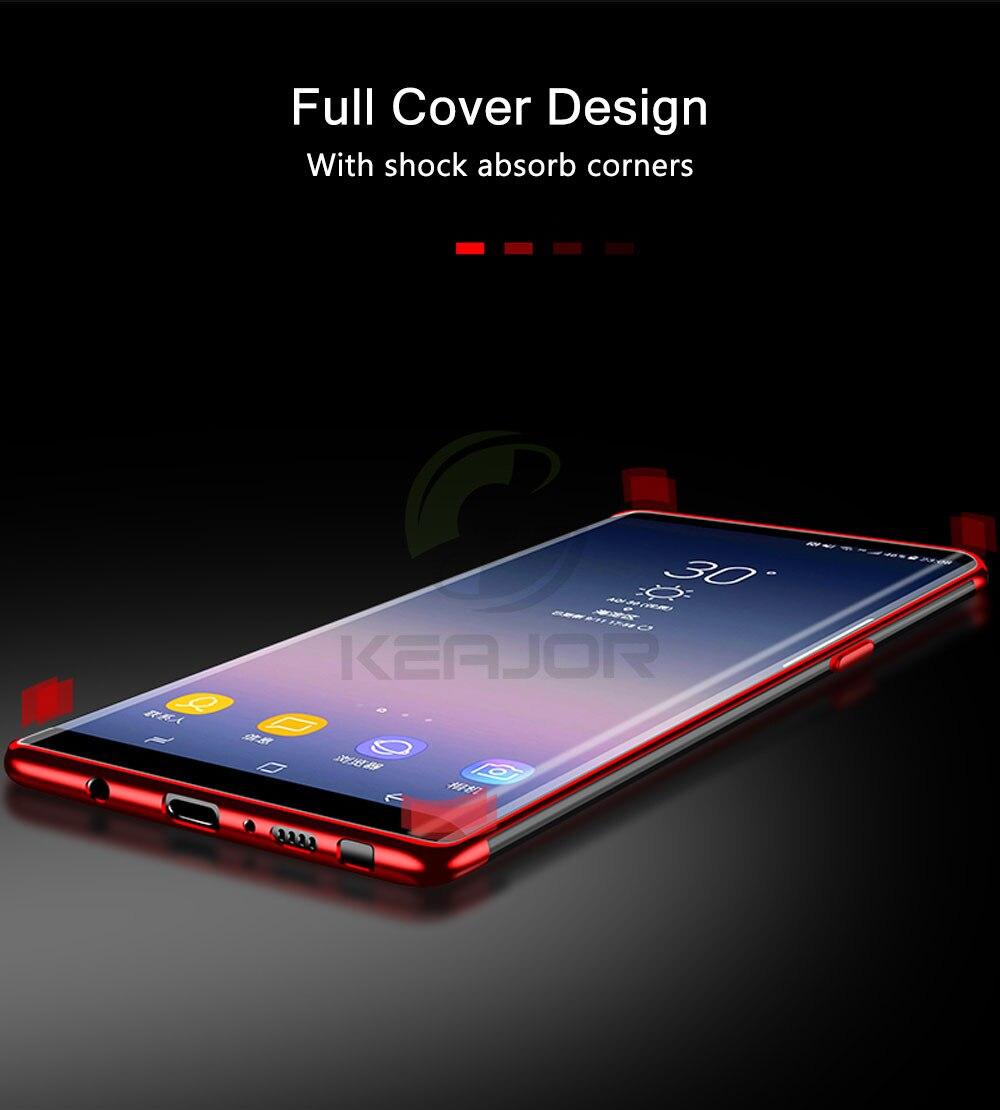 Samsung-S10_06