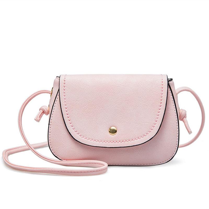 Popular Sling Bag Woman-Buy Cheap Sling Bag Woman lots from China ...