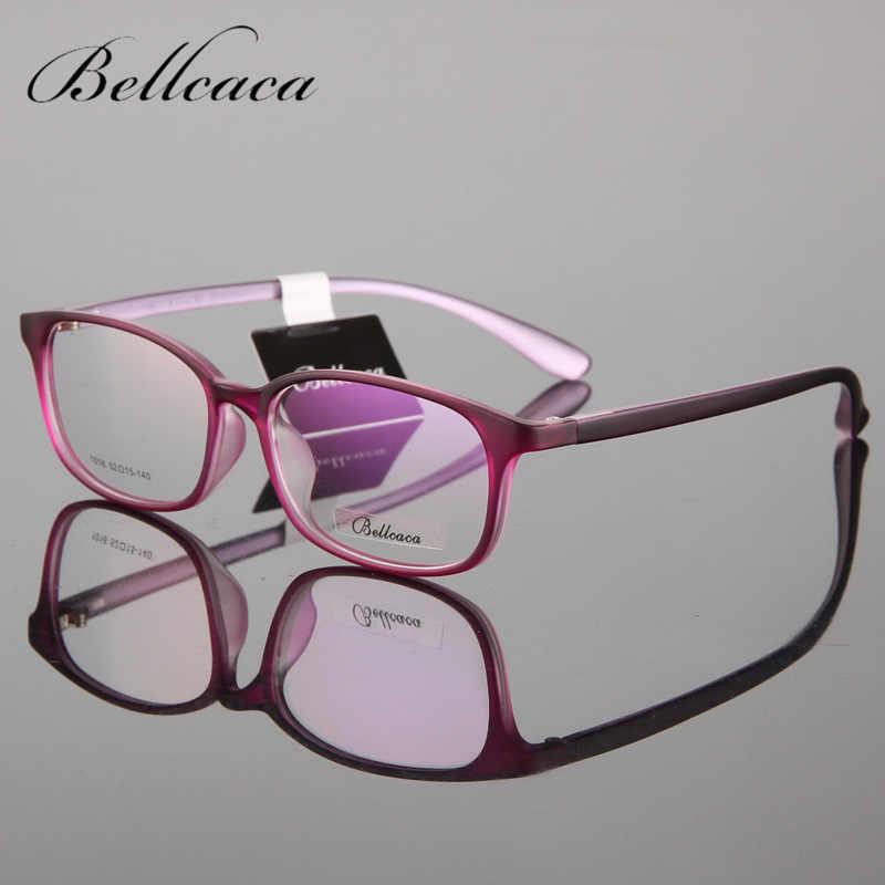 Чистый титан оправа для очков TR90 оправы для очков, Для мужчин Для женщин компьютер оптика очки от близорукости для мужчин прозрачные линзы вогнуто-Выпуклое стекло, BC027