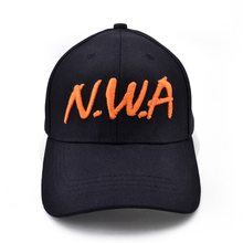 High quality Compton men women Snapback hats sport Baseball Cap Vintage  Black NWA letter Gangsta Hip 43c047480f4c