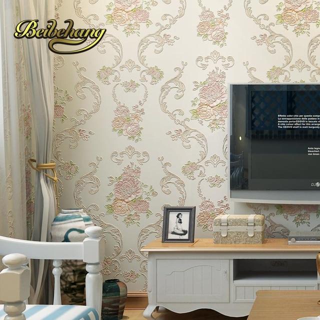 https://ae01.alicdn.com/kf/HTB1heIaQpXXXXbWXXXXq6xXFXXXg/Beibehang-Europese-stijl-tuin-stijl-mash-roze-muur-papier-woonkamer-niet-geweven-muur-slaapkamer-behang-meisje.jpg_640x640.jpg