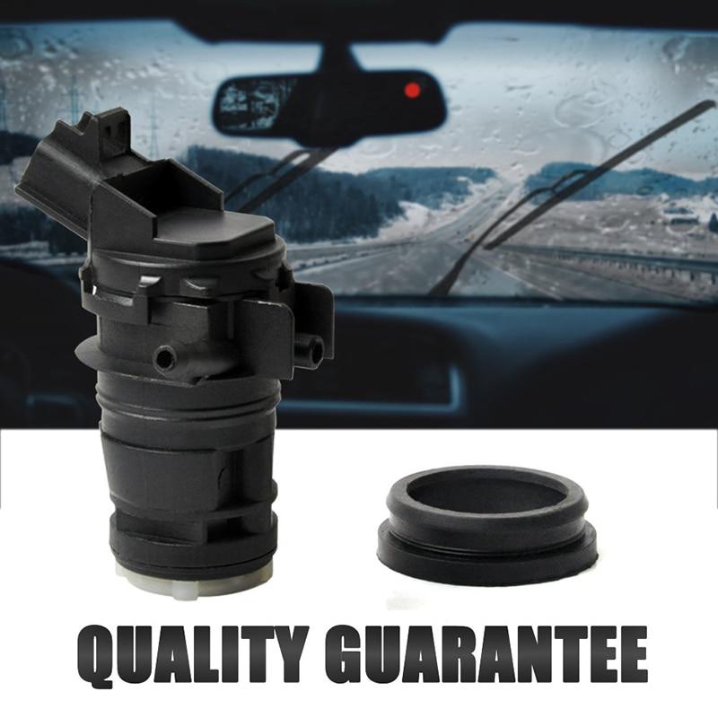 MIKKUPPA 85330-60190 Toyota / Lexus / Subaru / Mazda / Nissan / Acura - Avtomobil ehtiyat hissələri - Fotoqrafiya 5