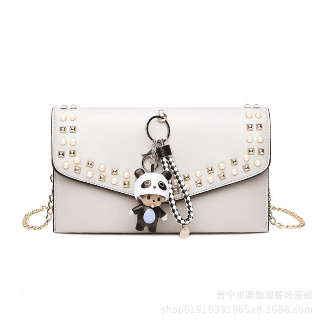 New designed clutches bag female women purses and handbags women chain crossbody lady valentine bags women evening clutch bag830