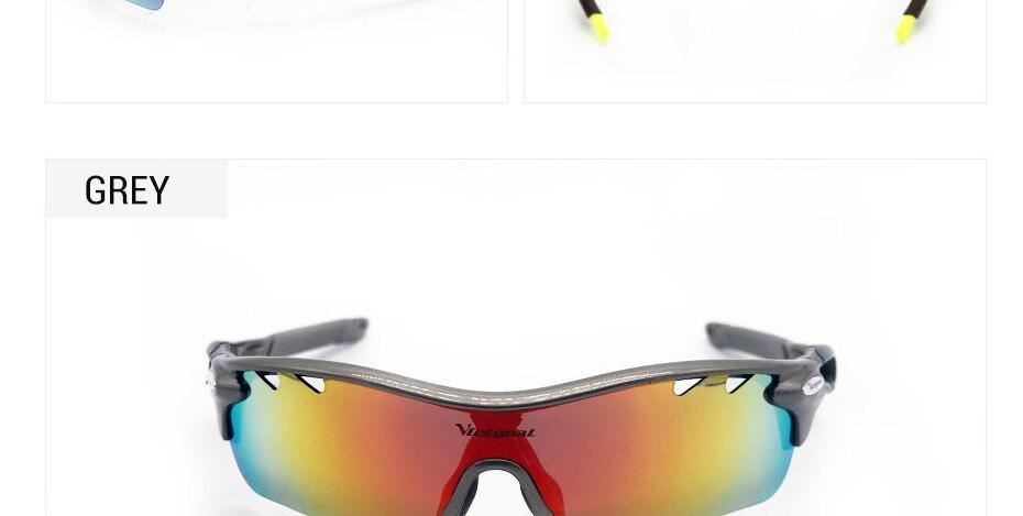 Sports-Sunglasses_47
