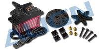 Выровнять Trex DS820 высокое Напряжение бесщеточными HSD82002 Выровнять trex 600 частей Бесплатная доставка с отслеживанием