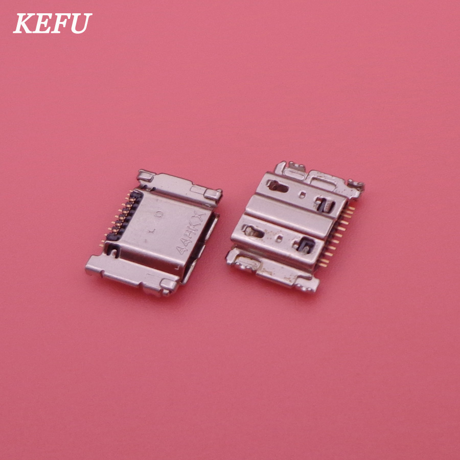 Cltgxdd Micro Usb Charging Port Jack Socket Connector Dock Plug Pcb Connectors Switches Wire Gt Plugs Sockets 5pcs For I9301 Galaxy S3 Neo Mini