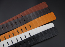110CM hot fashion Embossing mens luxury belts for men LIC Leisure female belt with Jeans cinturones mujer ancho cinturon U105