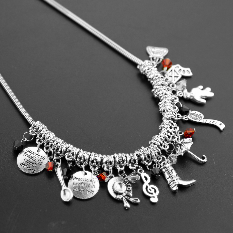 Moana talk less smlie more choker necklace pendants her beast moana talk less smlie more choker necklace pendants her beast valentines day gift animal necklace for women victorian jewelry in choker necklaces from aloadofball Choice Image