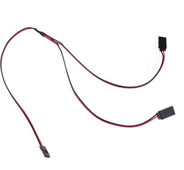 Popular Servo Connectors-Buy Cheap Servo Connectors lots