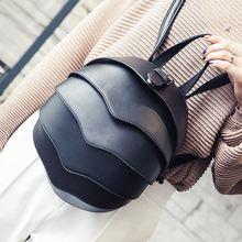 Лидер продаж личности лоскутное рюкзак тенденция Многофункциональный улица досуг рюкзак моды дорожные сумки на плечо BP018