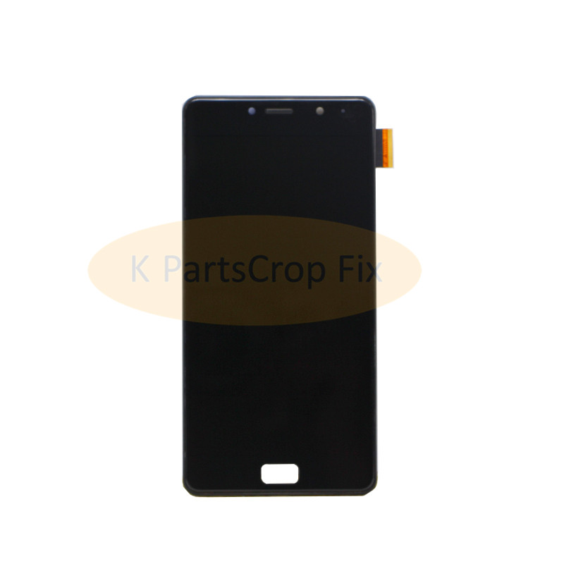 LENOVO P2 LCD with frame  (1)