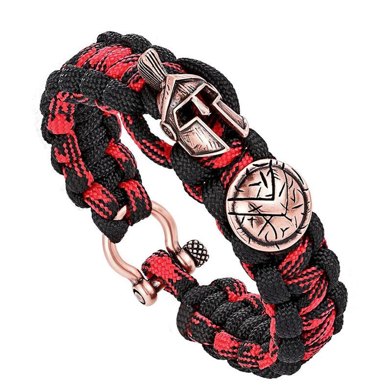 Купить новинка 2019 ювелирные изделия мужские браслеты/роскошный наружный