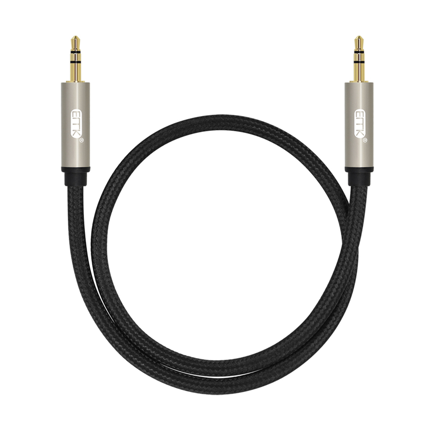 3.5 jack cable (9)