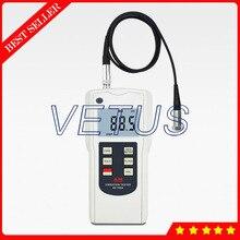 Sale Digital Vibration Analyzer AV-160A with Vibration Acceleration Velocity Displacement Tester