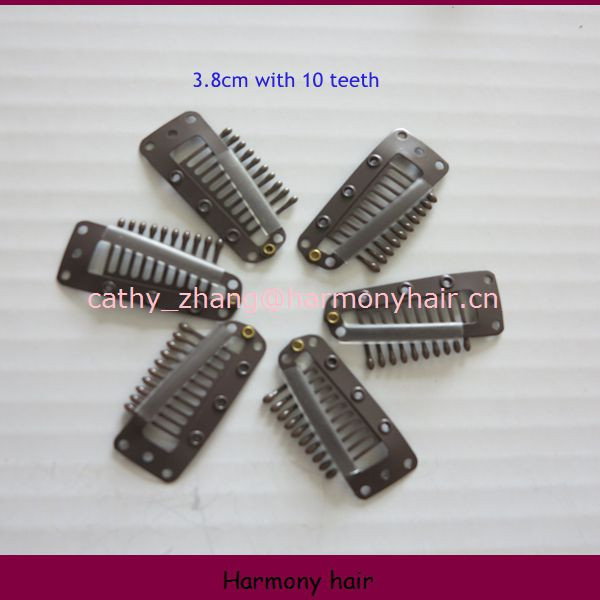 metal snap clip for hair extensions (9)