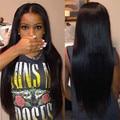 Unice produtos de cabelo 100% não transformados cabelo humano 7A Malaio tecelagem cabelo liso Malaio virgem de cabelo por atacado em linha reta