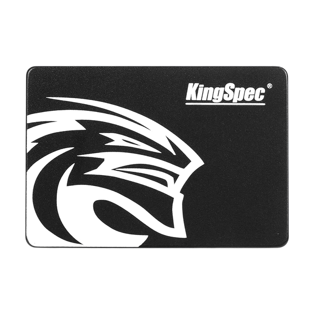 KingSpec SSD 60gb 90gb 240gb 180gb 360gb Hard Drive Disk HDD 2.5 inch SATA2 SATA3 Internal Solid State disco ssd disk For laptop