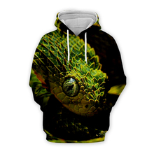 Green Snake skin scale Hoodies Men 3D Printed Streetwear Pullover Camouflage Hoodie Unisex Long Sleeve Sweatshirt Hooded Tee Top цена в Москве и Питере