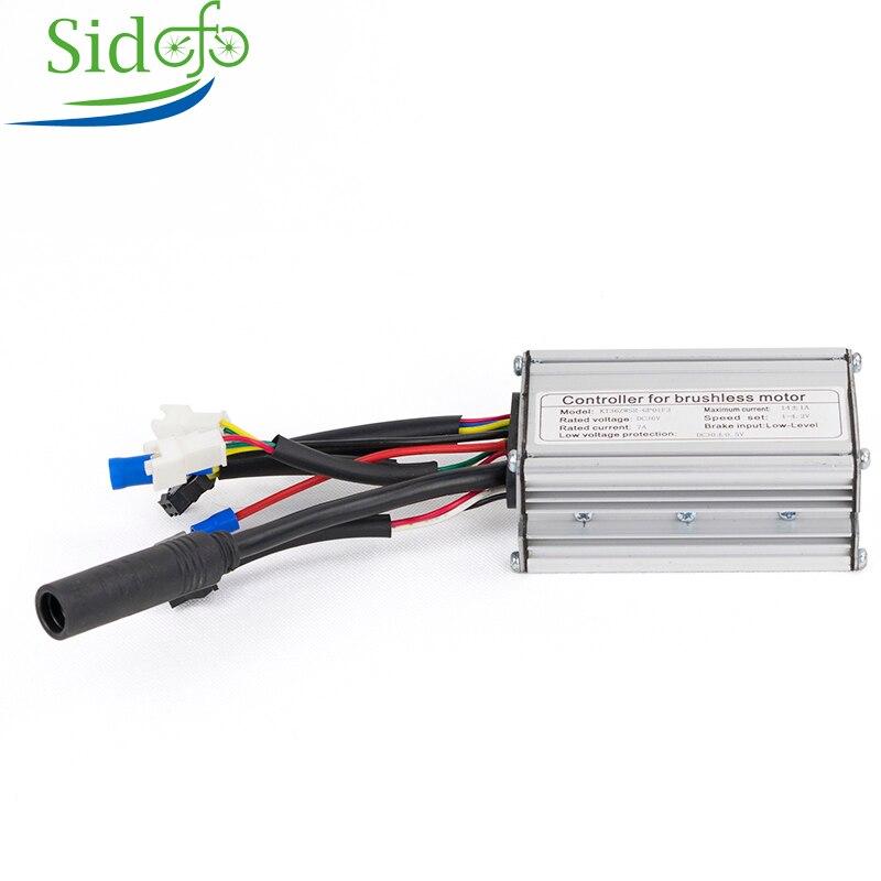 KT-LCD5 LCD3