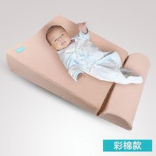 Newborn Baby inflatable Chair Seat Infant Babies Dining Sofa Safety baby seat plush Feeding Portable Bedding Gift