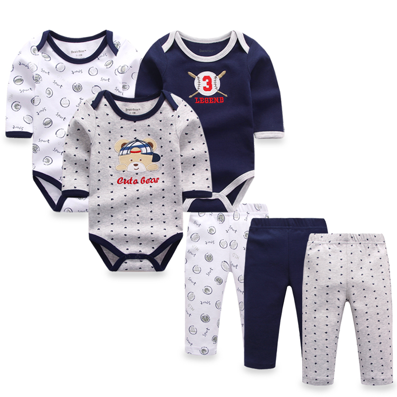 Clothing, Shoes & Accessories Girls' Clothing (newborn-5t) Considerate Baby Girl Clothes 0-3 Months Lot