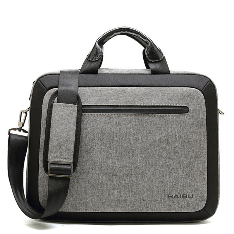 Men Bag Waterproof Laptop Briefcase Business Shoulder Crossbody Bags Big Messenger Bag Handbag Multifunction Tote Bags XA181ZCMen Bag Waterproof Laptop Briefcase Business Shoulder Crossbody Bags Big Messenger Bag Handbag Multifunction Tote Bags XA181ZC