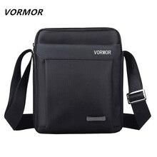 Vormor ремне, путешествий оксфорд модные бизнес повседневная мужские сумки сумка на