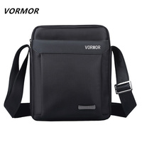Men Oxford Cloth Bag Shoulder Bag Satchel Bag Backpack Male Business Casual Canvas Bag Briefcase