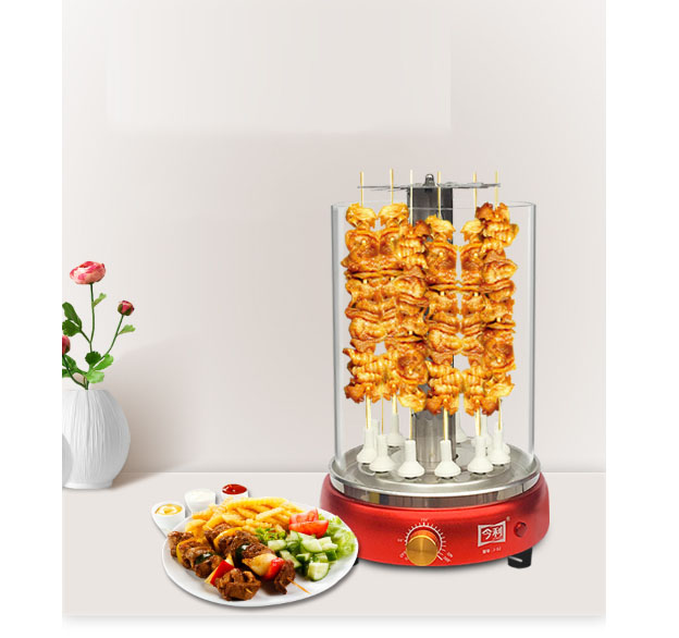 BBQ  oven electric  pan smokeless oven household electric commercial  barbecue machine sweet pot Kitchen utensils BBQ  oven electric  pan smokeless oven household electric commercial  barbecue machine sweet pot Kitchen utensils