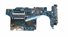 SHELI FOR Acer Aspire VN7-519 VN7-519G Laptop Motherboard W/I7-4720HQ CPU NBMUV11002 NB.MUV11.002 448.02W05.0011 GTX960M GPU 4GB